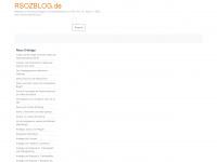 Rsozblog.de