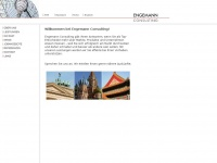 Engemann-consulting.de
