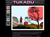 tukadu.com