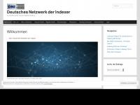 d-indexer.org