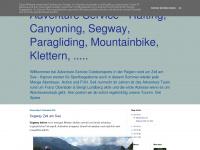 adventure-zellamsee.blogspot.com