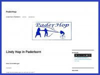 Paderhop.de