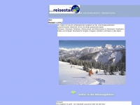 ski-reisen.com