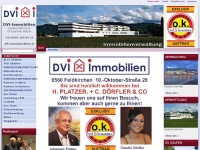 dvi-immobilien.at