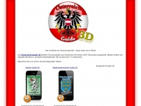 oesterreich-guide.at