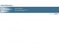 rbh-info.de
