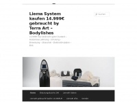 bodylishes.de
