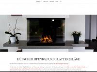 huebscher-ofenbau.ch