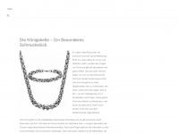 koenigsketten.com
