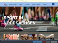 Ksb-nordsachsen.de