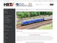 1zu220-shop.de Webseite Vorschau