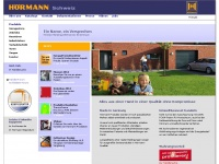 hoermann.ch