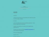 zum-klausenberg.de Webseite Vorschau