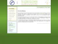 ift-stress.de