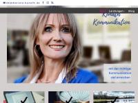daniela-kunath.de