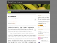 upsidedownbananas.wordpress.com