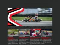 Rsmotorsport.de