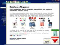badehosen.com