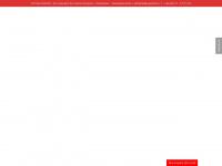 sitzsack-center.de