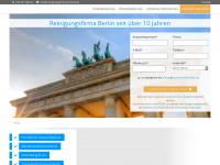 reinigungsfirma-berlin24.de