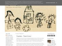 bighungryfamily.blogspot.com