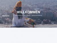 Heb-beratung.ch