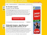 mcdonalds-coupon.bplaced.net