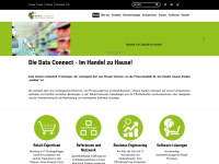 dataconnect.ch
