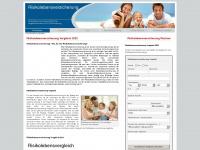 risikolebensversicherung-rechner.de