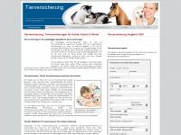 tierversicherung-24.de