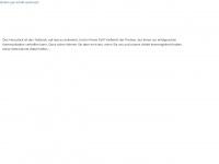 Agentur-herzstueck.de