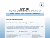 inter-geo.de