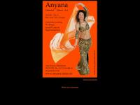 anyana-orientaldanceart.de