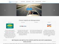 mietautos.net