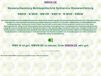 wmsw.de