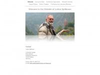 lothar-spillmann.de Webseite Vorschau