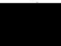 abfindungsrechner-online.de