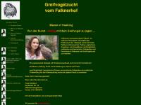 greifvoegel-falknerhof.de