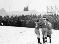ddr-fussball.net