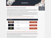 pokerraeume24.com