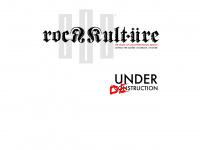 rockkultuere.com
