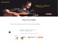 daskulturgut.de