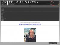 mw-tuning.com