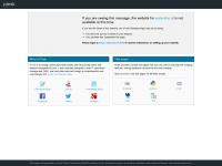 waterstar.at