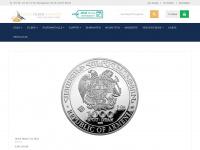 gold-silber-kontor.de
