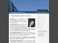 immobiliengutachter-nrw.de