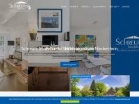 schreurs-immobilien.de