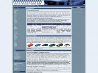 auto-tuner-portal.de