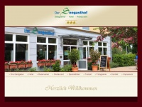 seegasthof-strausberg.de