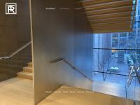 immo-schmelzer.de Webseite Vorschau